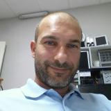 Babis Vrochopoulos