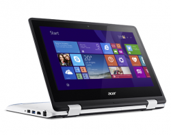 Acer Aspire R 11 R3-131T-P310 1.6GHz N3700 11.6__ 1366 X 768Pixels Touch Screen Nero_ Bianco NX.G11ET.005.png