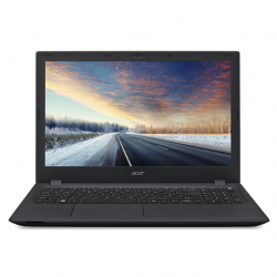 Acer TravelMate P258 MG 2.5GHz I7-6500U 15.6__ 1366 X 768Pixel Nero NX.VC8ET.005.png