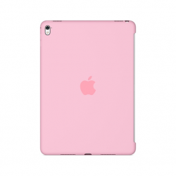 Apple 9.7__ Cover Rosa Custodia Per Tablet MM242ZM_A.png