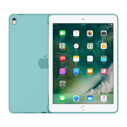 Apple 9.7__ Skin Blu Custodia Per Tablet MN2G2ZM_A.png