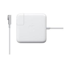 Apple APPLE MAGSAFE POWER ADAPTER 45W MC747Z-A MC747Z_A.png