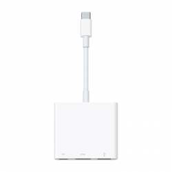 Apple Adattatore Multiporta Da USB-C A AV Digitale MJ1K2ZM_A.png