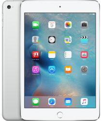 Apple IPad Mini 4 32GB 3G 4G Argento MNWQ2FD_A - Gar.EUROPA.png