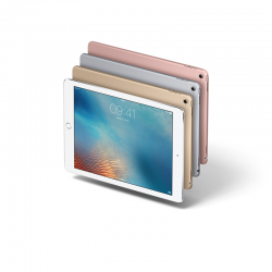 Apple IPad Pro 32GB Rosa MM172FD_A - Gar.EUROPA.png