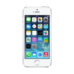Apple IPhone 5s 16GB 4G Argento ME433IP_A.png