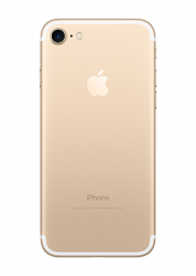 Apple IPhone 7 4G 256GB Oro MN992ZD_A - Gar.EUROPA.png