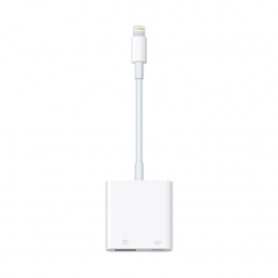 Apple Lightning_USB 3 Lightning Bianco MK0W2ZM_A.png