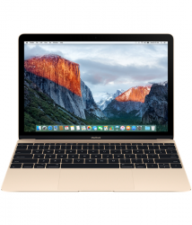 Apple MacBook 1.1GHz M5-6Y54 12__ 2304 X 1440Pixel Oro MLHF2T_A.png