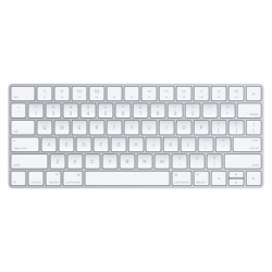 Apple Magic Bluetooth QWERTY Italiano Bianco MLA22T_A.png
