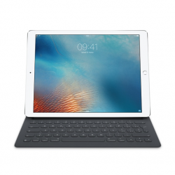Apple Smart Keyboard Per IPad Pro 12_9__ - Italiano ANKT2T_A.png