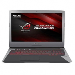 Asus Notebook ROG Gaming G752VY 90NB09V1-M04870.png