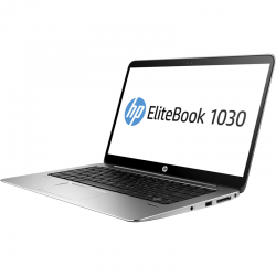 HP EliteBook 1030 G1 1.2GHz M7-6Y75 13.3__ 3200 X 1800Pixel Touch Screen Argento X2F04EA_ABZ.png