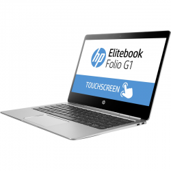 HP EliteBook Folio G1 1.2GHz M7-6Y75 12.5__ 3840 X 2160Pixel Touch Screen Argento X2F49EA_ABZ.png